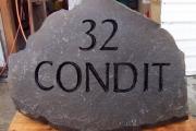 32Condit